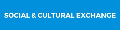Social & Cultural Exchange