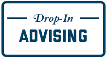 Drop In Advising