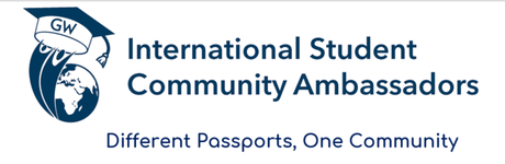 International Student Career Ambassadors