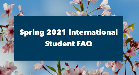ISO Fall 2020 FAQ