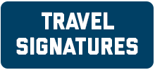 Travel Signature Shortcut Button