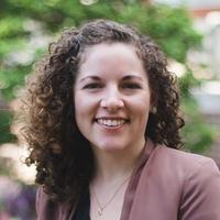 Maggie Profile Photo