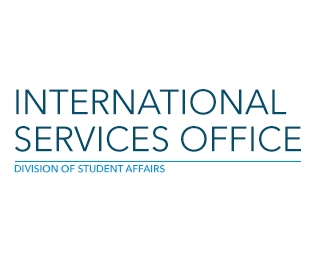 International services office division of student - International student services office ...