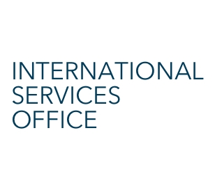 International Services Office