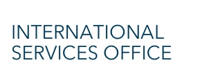 Forms & Handouts | International Services Office | The George ...